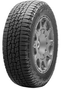 Toyo Observe G3 - Winter Studded Tires for Snow & Ice
